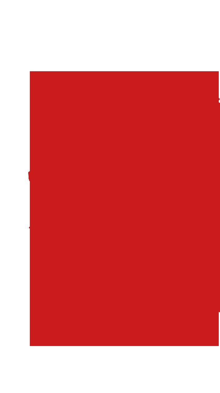 Välj västra, mellersta eller östra delen av Kronoberg